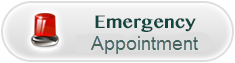 EmergencyAppointments